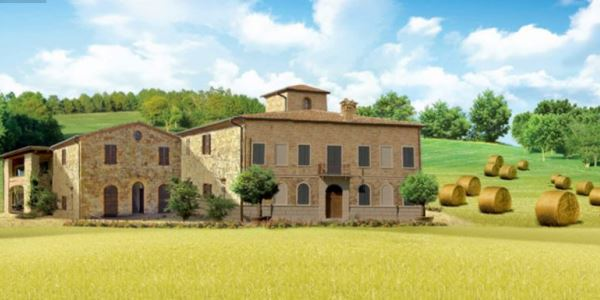 fattoria-italia-img01
