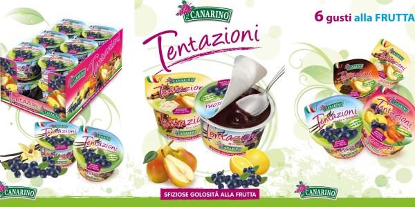 il-canarino-img01