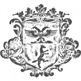 logo-antica-ardenga