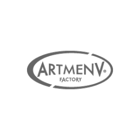 logo-artmenu-factory