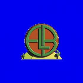 logo-branchi-elio-livio