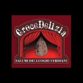 logo-crocedelizia