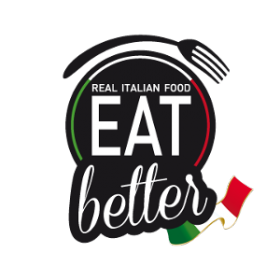 logo-eat-better