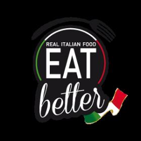 logo-eat-better