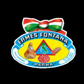 logo-fontana-ermes