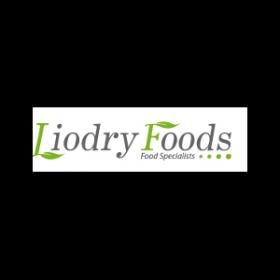 logo-liodry-foods