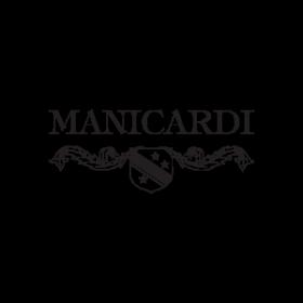 logo-manicardi
