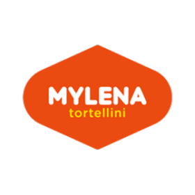 logo-mylena