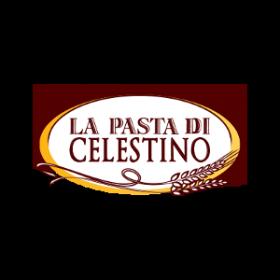 logo-pasta-celestino