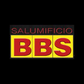 logo-salumificio-bbs