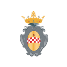 logo-spinola
