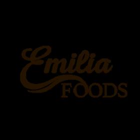 logo-viaemiliafoods