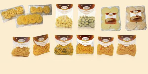 pasta-celestino-img01
