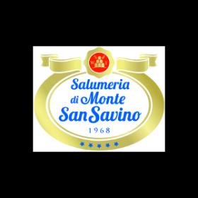 logo-salumeria-monte-san-savino
