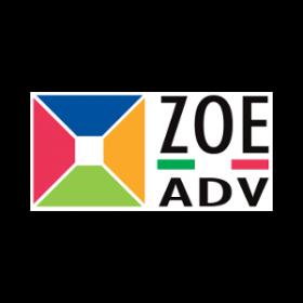 logo-zoe-adv