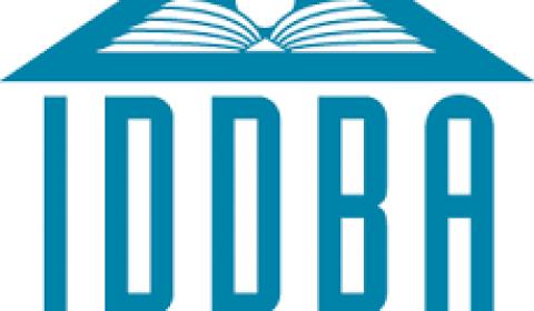 IDDBA 2018