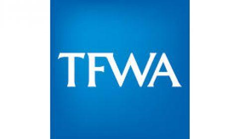 TFWA 2018