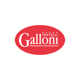 Fratelli Galloni
